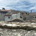 village-805666_640